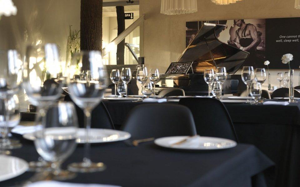 restauracja/hotelarnia_0251.jpg