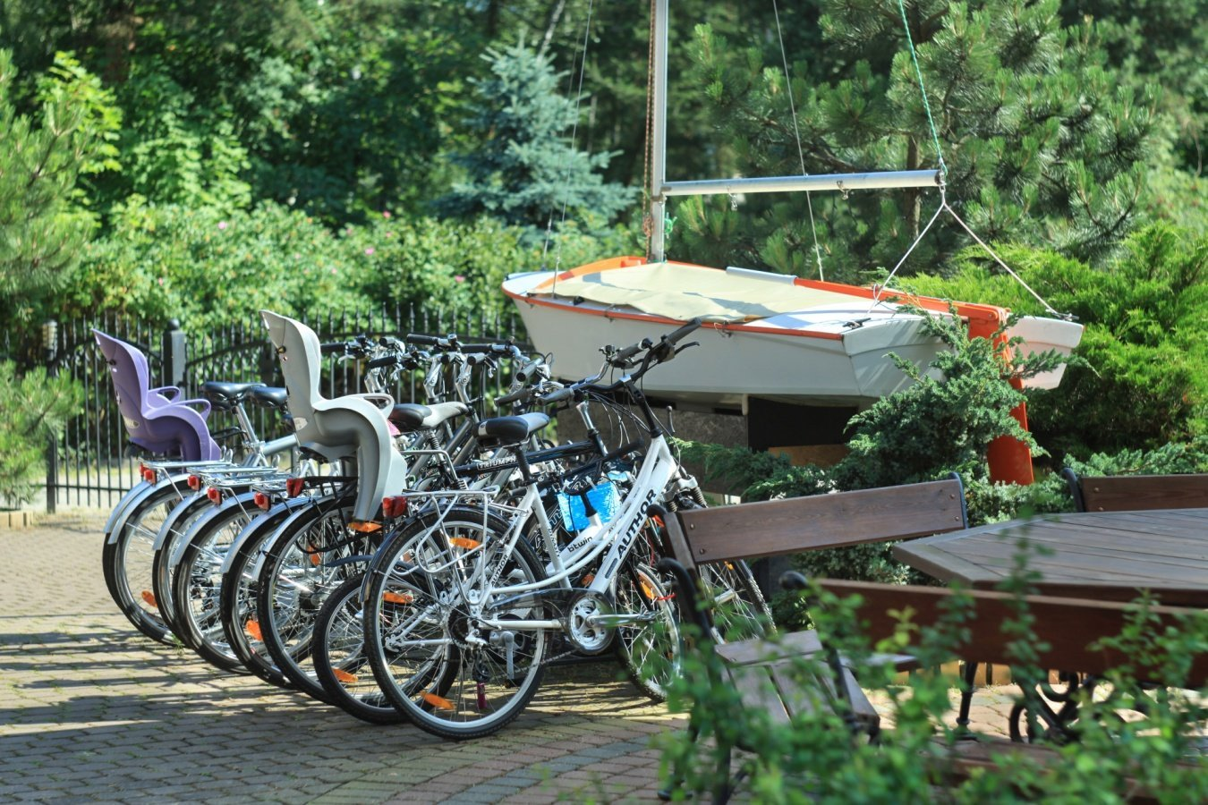 Atrakcje/rowery.jpg