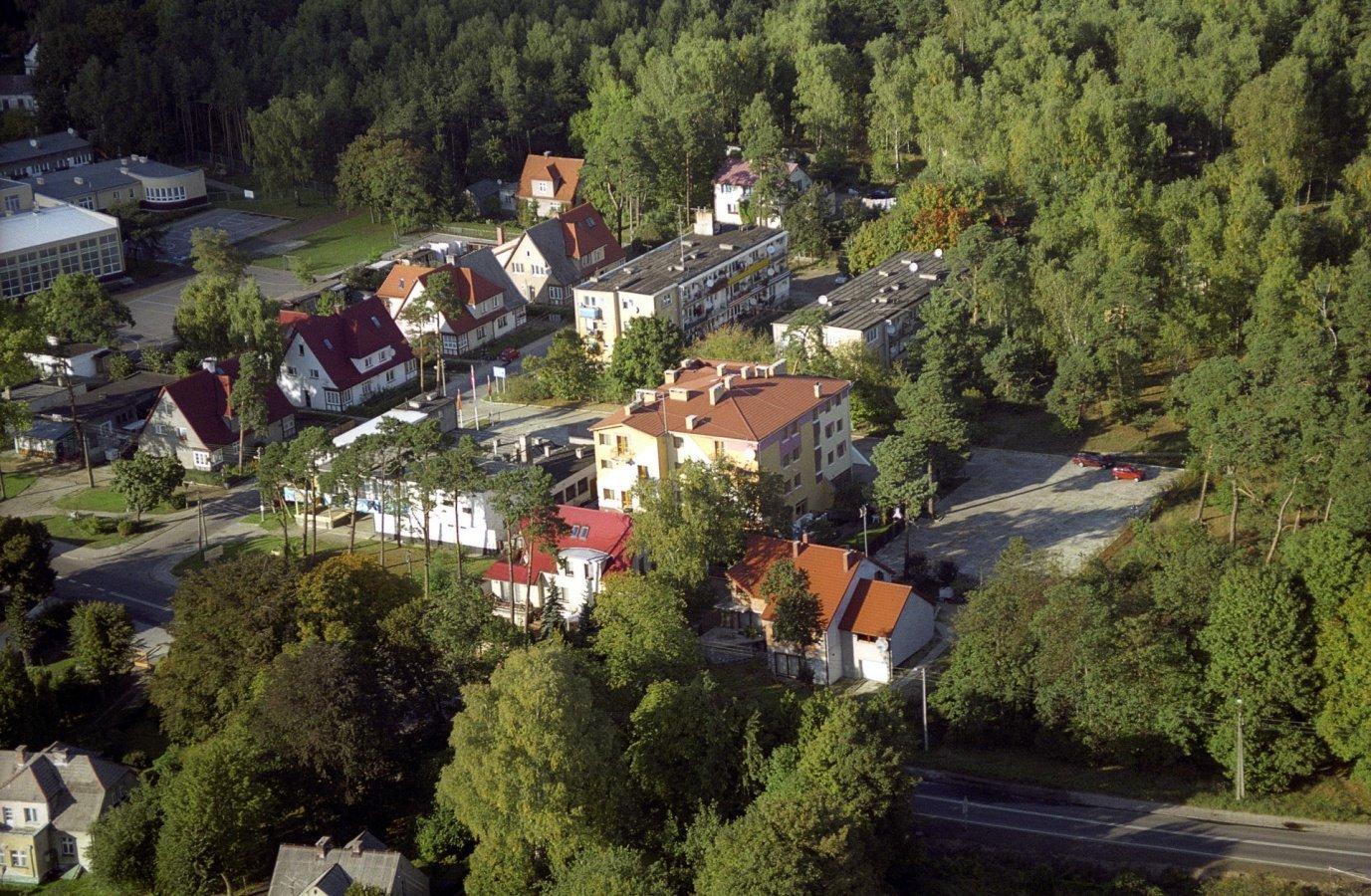 Budynek_z_lotu_ptaka/hotel_z_lotu_03d_1.jpg