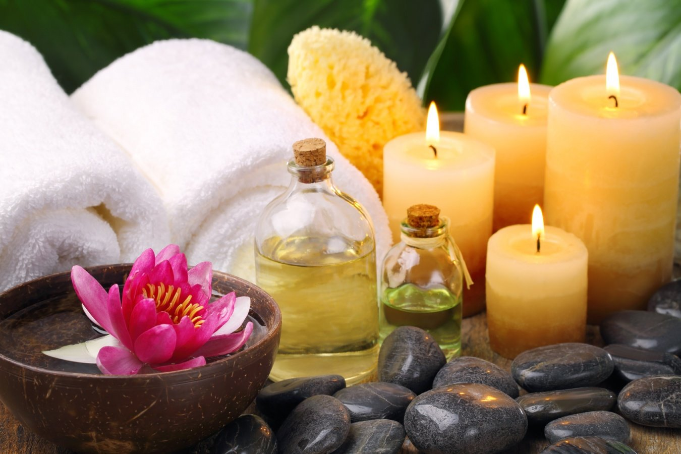 Wellness_i_SPA/Fotolia_68900523_Subscription_Monthly_M.jpg