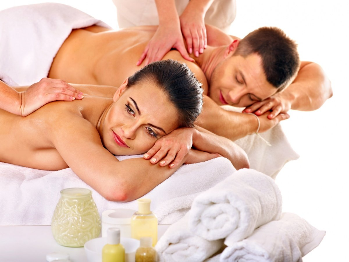 Wellness_i_SPA/Fotolia_69872666_Subscription_Monthly_M.jpg