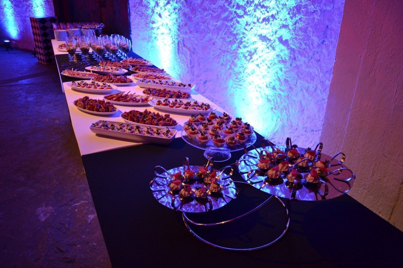 catering/catering_m1.jpg
