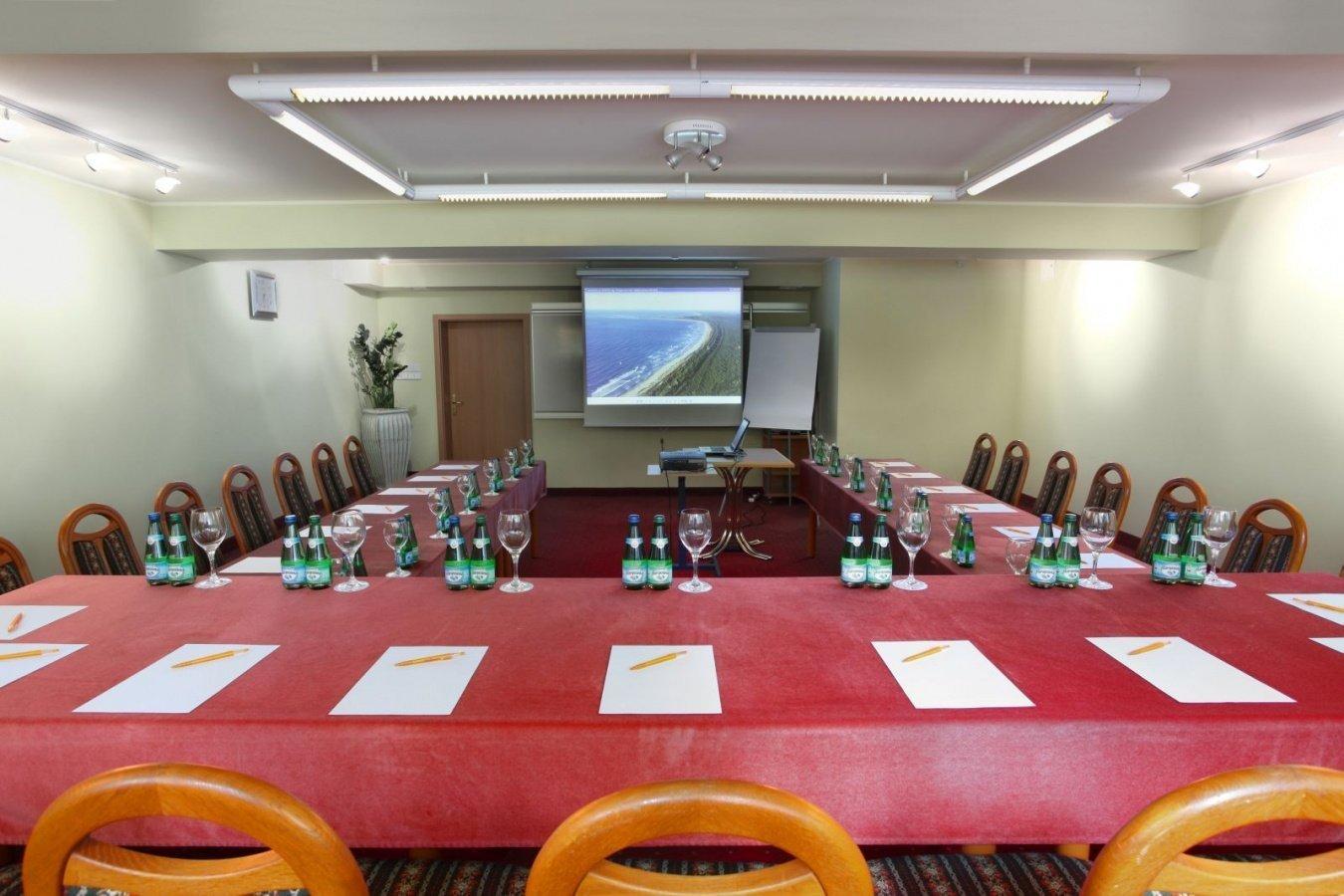 konferencje/salekonf4.jpg