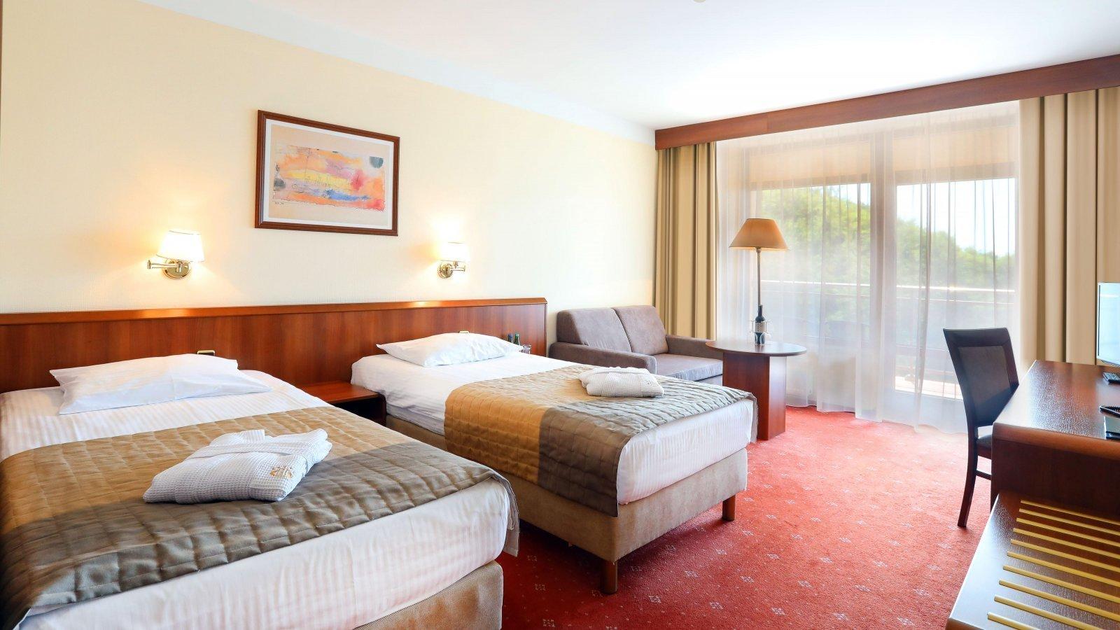 hotel/pokoj-comfort-hotel-belweder-ustron.jpg