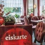 Wiener Cafe