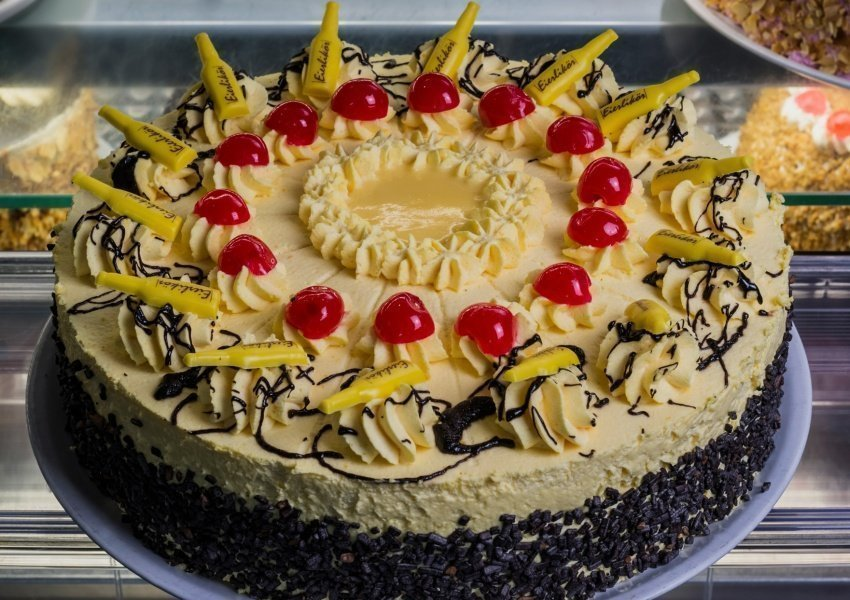 Kuchen sonderangebote wien