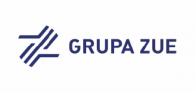 Grupa_ZUE.png