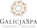 galicja_1.png
