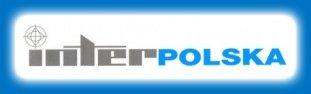 interpolska.jpg