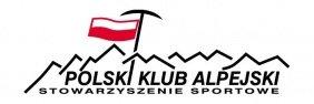 logo-PKA.jpg