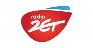 logo-zet.png