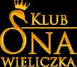 logo_klub_wieliczka.png