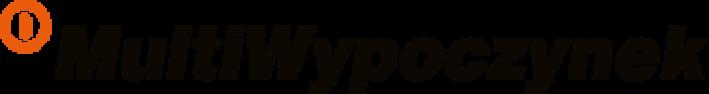 logo_multiwypoczynek.png