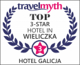 travelmyth_217188_wieliczka_three_star_p1en_web.png