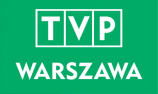 tvp_regionalna.png
