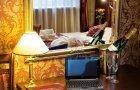 Bartek-Dziedzic-Fotografia-reklamowa-Hoteli-6.jpg