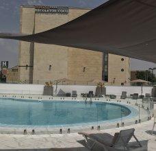 piscina3_1.jpg