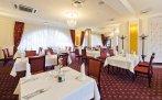 HotelKopczynski-RestauracjaWiktoria-hotelweselakonferencje-DobreMiastoOlsztynLidzbarkWarminski006.jpg