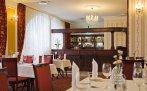 HotelKopczynski-RestauracjaWiktoria-hotelweselakonferencje-DobreMiastoOlsztynLidzbarkWarminski015.jpg