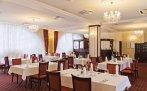 HotelKopczynski-RestauracjaWiktoria-hotelweselakonferencje-DobreMiastoOlsztynLidzbarkWarminski016.jpg