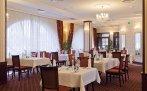 HotelKopczynski-RestauracjaWiktoria-hotelweselakonferencje-DobreMiastoOlsztynLidzbarkWarminski019.jpg