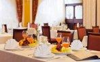 HotelKopczynski-RestauracjaWiktoria-hotelweselakonferencje-DobreMiastoOlsztynLidzbarkWarminski049.jpg