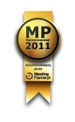 2011 MP Recommended