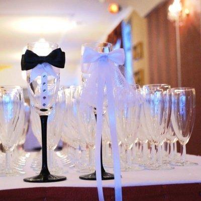 Listopadowe wesela w promocji