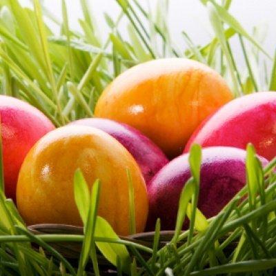 Święta Wielkanocne - Oferta 3-dniowa