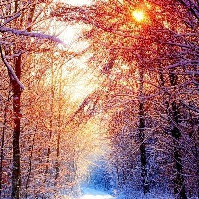 Konferencje, szkolenia w PROMOCJI zimowej!
