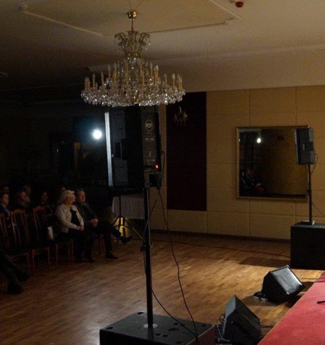 11 konferencja dyrektorów i kustoszy Muzeów Regionalnych Województwa Łódzkiego