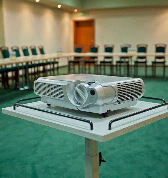 Konferencje i szkolenia w promocji!