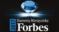 2017-03-24 - Diamenty Forbes 2017