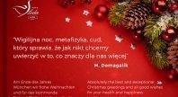 2016-12-23 - Życzenia Świąteczne