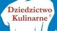 2015-11-25 - Dziedzictwo Kulinarne - Pomorze Zachodnie