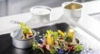 2016-05-10 - Wywiad z Szefem Kuchni Hotelu Leda SPA**** oraz restauracji La Maison.