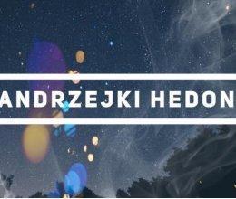 Andrzejki Bez Gaci czyli piątkowa noc saunowa