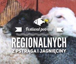 Festiwal jagnięciny