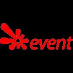 Najlepszy Produkt Targów Event 2011