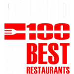Poland Best Restaurants 2012