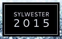 Sylwester 2015/2016
