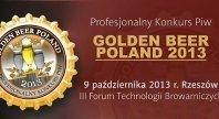 2013-08-07 - III Forum Technologii Browarniczych