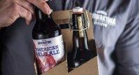 2018-07-11 - Weź do domu piwo rzemieślnicze w czteropaku