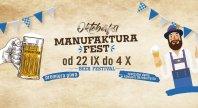 2018-09-24 - OktoberFest w Browarze Manufaktura trwa