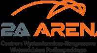 12/28/2018 - Jesteśmy głównym catererem w G2A ARENA!