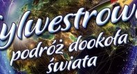 2016-11-10 - Sylwestrowa podróż dookoła świata