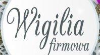2017-12-06 - Wigilia firmowa