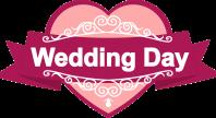 1/11/2019 - Spotkaj się z nami na Targach Ślubnych