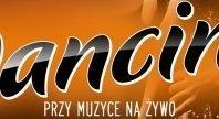 2017-02-08 - Dancing karnawałowy w Hotelu Rzeszów