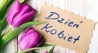 2018-02-28 - Stylowy Dzień Kobiet z myślą o Tobie!